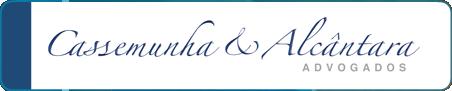Cassemura e Alcântara Advogados